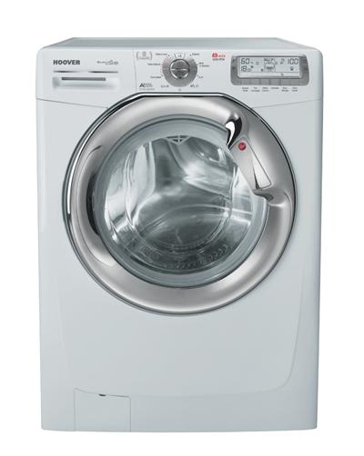 Cs, CAREservice dyns8126p8 HOOVER | DYNS 8126 P8 [LAVATRICE] Hoover Lavatrici  lavatrice Lavabiancheria