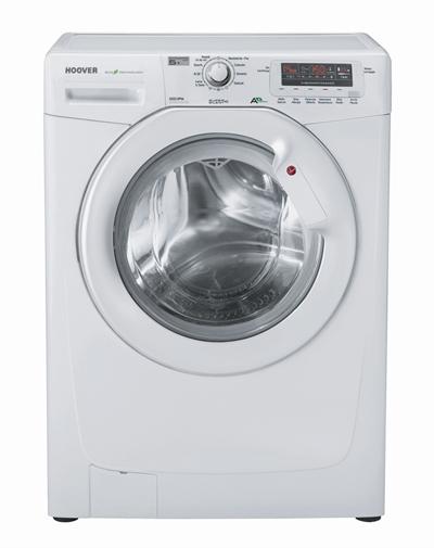 Cs, CAREservice dyn335104dz HOOVER | DYN 33 5104 DZ [LAVATRICE] Hoover Lavatrici  lavatrice Lavabiancheria