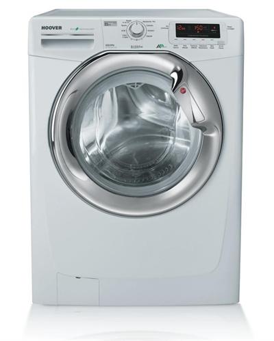 Cs, CAREservice dyn335124dz HOOVER | DYN 33 5124 DZ [LAVATRICE] Hoover Lavatrici  lavatrice Lavabiancheria