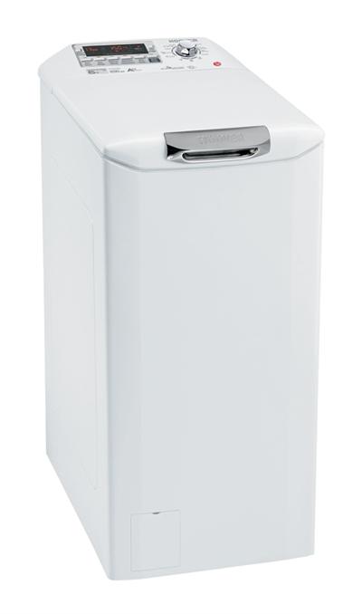 Cs, CAREservice dysm6123d HOOVER | DYSM 6123 D [LAVATRICE] Hoover Lavatrici  lavatrice Lavabiancheria