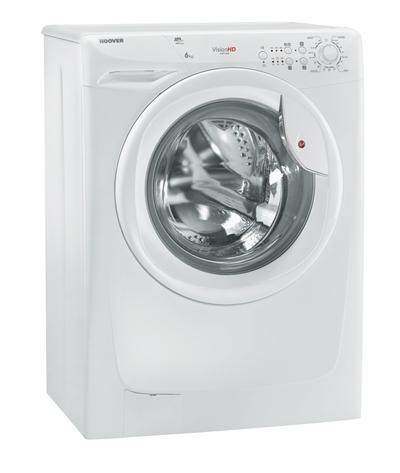 Cs, CAREservice vhfs608 HOOVER | VHFS 608 [LAVATRICE] Hoover Lavatrici  lavatrice Lavabiancheria