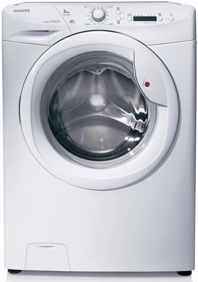 Cs, CAREservice vt610d130 HOOVER | VT 610 D1-30 [LAVATRICE] Hoover Lavatrici  lavatrice Lavabiancheria