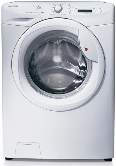 Cs, CAREservice vt710d130 HOOVER | VT 710D1-30 [LAVATRICE] Hoover Lavatrici  lavatrice Lavabiancheria