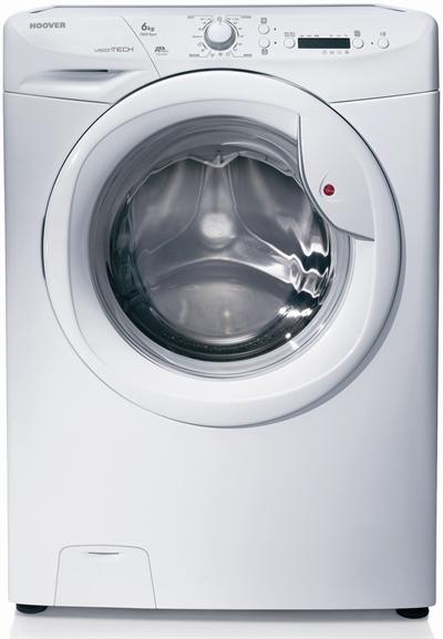 Cs, CAREservice vts610d130 HOOVER VTS 610 D1-30 [LAVATRICE] Hoover Lavatrici  lavatrice Lavabiancheria