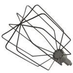 Cs, CAREservice BR63200643-150x150 BRAUN | K 650 - K 600 [Ricambi e Accessori] Braun  Multiquick 3 k 650 k 600