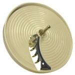 Cs, CAREservice BR67051172-150x150 BRAUN | K 650 - K 600 [Ricambi e Accessori] Braun  Multiquick 3 k 650 k 600
