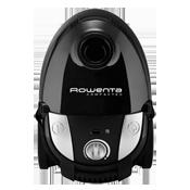 Cs, CAREservice compacteo ROWENTA | FILTRO HEPA [ZR004201] Rowenta  ZR004201 Compacteo