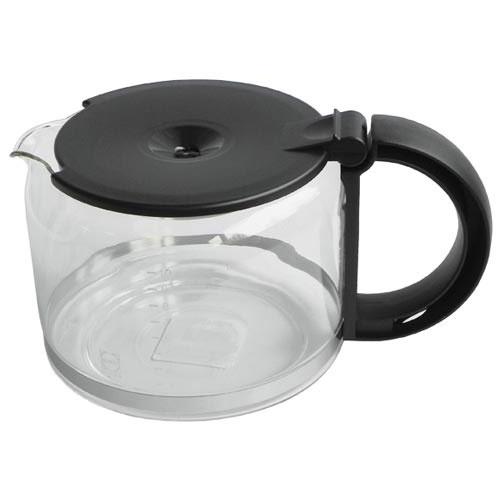Cs, CAREservice F0364210 KRUPS | CARAFFA [F0364210] Coffee Krups  F0364210