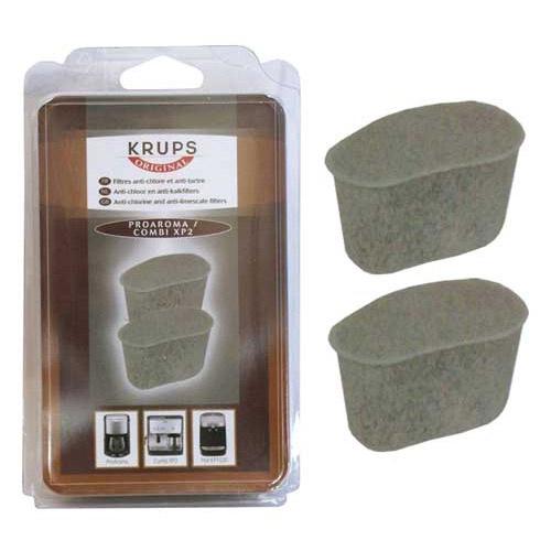 Cs, CAREservice YX103601 KRUPS | FILTRO F472 [YX103601] Coffee Krups  YX103601