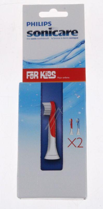 Cs, CAREservice HX6032 PHILIPS | TESTINE For Kids HX6032 Philips  HX6032