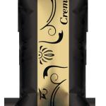 Cs, CAREservice POLTI-LINEA-AROMA-CREMA-150x150 POLTI | CAPSULE CAFFE' - LINEA AROMA AromaPolti Polti  Sublime Elisir Deca Crema caffè AromaPolti
