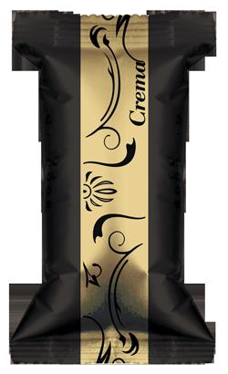 Cs, CAREservice POLTI-LINEA-AROMA-CREMA POLTI | CAPSULE CAFFE' - LINEA AROMA AromaPolti Polti  Sublime Elisir Deca Crema caffè AromaPolti