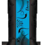 Cs, CAREservice POLTI-LINEA-AROMA-DECA-150x150 POLTI | CAPSULE CAFFE' - LINEA AROMA AromaPolti Polti  Sublime Elisir Deca Crema caffè AromaPolti