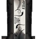 Cs, CAREservice POLTI-LINEA-AROMA-ELISIR-150x150 POLTI | CAPSULE CAFFE' - LINEA AROMA AromaPolti Polti  Sublime Elisir Deca Crema caffè AromaPolti