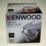 Cs, CAREservice kenwood-at445-2-150x150 KENWOOD | Kenwood Chef – AT445 Pelapatate Kenwood Kenwood Chef  AT445