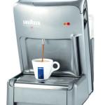 Cs, CAREservice lavazza-el3200-150x150 LAVAZZA | Macchina caffè EP 800 Lavazza  EP 800