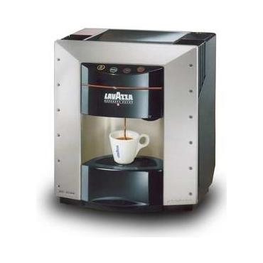 Cs, CAREservice lavazza-ep2100 LAVAZZA | Macchina caffè EP 2100 Lavazza  EP 2100