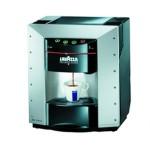Cs, CAREservice lavazza-ep2302-150x150 LAVAZZA | Macchina caffè EP 800 Lavazza  EP 800
