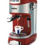 Cs, CAREservice lavazza-ep850-150x150 LAVAZZA | Macchina caffè EP 800 Lavazza  EP 800