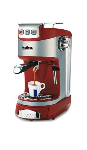 Cs, CAREservice lavazza-ep850 LAVAZZA | Macchina caffè Lavazza EP 850 Lavazza  EP 850