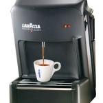 Cs, CAREservice lavazza-evo-l3100-150x150 LAVAZZA | Macchina caffè EP 800 Lavazza  EP 800