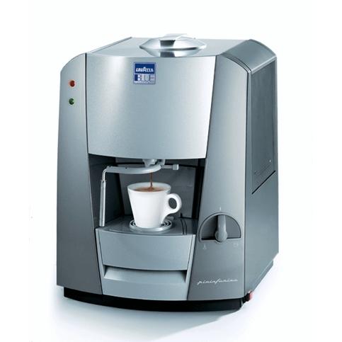 Cs, CAREservice lavazza-lb1000 LAVAZZA | Macchina caffè LB 1000 Lavazza  LB 1000