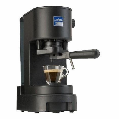 Cs, CAREservice lavazza-lb800 LAVAZZA | Macchina Caffè LB 800 [Ricambi e Accessori] Lavazza  LB 800