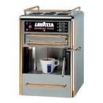 Cs, CAREservice lavazza-matinnee-150x150 LAVAZZA | Macchina caffè EP 800 Lavazza  EP 800