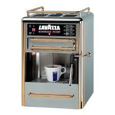 Cs, CAREservice lavazza-matinnee LAVAZZA | Macchina Caffè MATINEE [Ricambi e Accessori] Lavazza  MATINEE