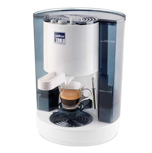 Cs, CAREservice LAVAZZA-LB-850 LAVAZZA | Macchina Caffè LB 850 [Ricambi e Accessori] Lavazza  LB 850