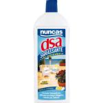 Cs, CAREservice dsa_sgrassante_con_ammoniaca-150x150 NUNCAS | Superfici - Sgrassanti [CASA 9 DETERGENTE MULTIUSO] Nuncas  Casa 9 Detergente Multiuso