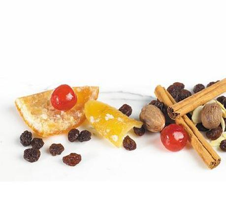 Cs, CAREservice Kenwood_Club-Ricetta-Pan_di_zenzero KENWOOD | Ricettario - Pan di zenzero Ricette  ricette Ricettario