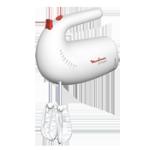 Cs, CAREservice Principio-150x150 MOULINEX | Mixer – Sbattitori, Gambo [MS-0695558] Moulinex  MS-0695558