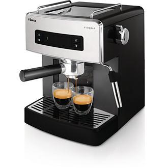 Cs, CAREservice saeco-estrosa PHILIPS SAECO | Macchina Caffè Espresso – Estrosa [Ricambi e Accessori] Saeco  HD8525 Class