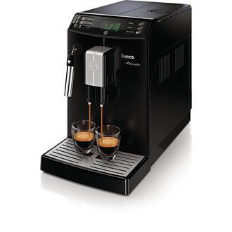 Cs, CAREservice saeco-minuto PHILIPS SAECO | Macchina Caffè Espresso - Minuto [Ricambi e Accessori] Saeco  Minuto HD8764 HD8763 HD8762 HD8761 HD8760