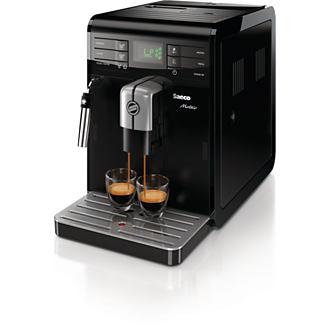Cs, CAREservice saeco-moltio PHILIPS SAECO | Macchina Caffè Espresso – Moltio [Ricambi e Accessori] Saeco  Moltio HD8766