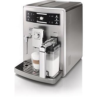 Cs, CAREservice saeco-xelsis PHILIPS SAECO | Macchina Caffè Espresso - Xelsis [Ricambi e Accessori] Saeco  Xelsis HD8946 HD8944