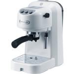 Cs, CAREservice DELONGHI-EC250W-1-150x150 DeLONGHI | Macchine Caffè Espresso [Gallery] Coffee DeLonghi  ECZ 351 ECOV 310 ECO 310 EC 850 EC 820 EC 680 EC 410 EC 250 EC 220