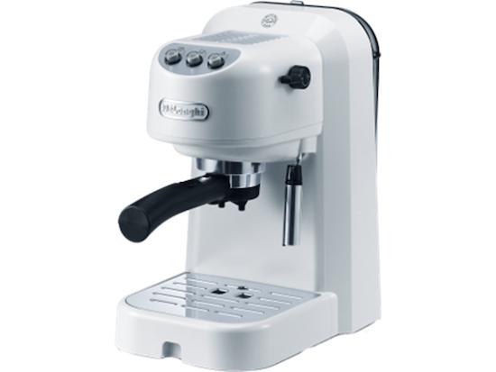 Cs, CAREservice DELONGHI-EC250W-1 DeLONGHI | Macchina Caffè Espresso – EC 250.W [Ricambi e Accessori] Coffee DeLonghi  ECZ 351 ECOV 310 ECO 310 EC 850 EC 820 EC 680 EC 410 EC 250 EC 220