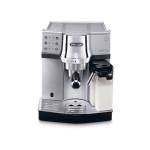 Cs, CAREservice DELONGHI-EC850M-6-150x150 DeLONGHI | Macchine Caffè Espresso [Gallery] Coffee DeLonghi  ECZ 351 ECOV 310 ECO 310 EC 850 EC 820 EC 680 EC 410 EC 250 EC 220