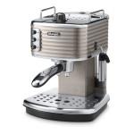 Cs, CAREservice DELONGHI-ECZ3513-1-150x150 DeLONGHI | Macchine Caffè Espresso [Gallery] Coffee DeLonghi  ECZ 351 ECOV 310 ECO 310 EC 850 EC 820 EC 680 EC 410 EC 250 EC 220
