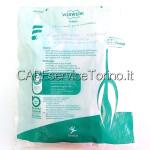 Cs, CAREservice 05035-3-150x150 VORWERK   Kobold Folletto – Confezione superfiltrello [Cod.05035] Folletto VK135/6  Vorwerk Kobold Folletto