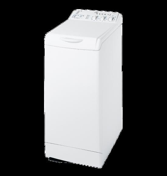 Cs, CAREservice INDESIT-WITL861EU INDESIT | Lavatrice WITL 861 (EU) [Ricambi e Accessori] Indesit Lavatrici  WITL 861 (EU)