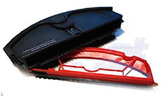 Cs, CAREservice contenitore_rifiuti_560 iROBOT | Roomba 500 Series - Contenitore Rifiuti [560-580] iRobot Roomba 500 Series  Roomba iRobot
