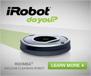 Roomba 770 vs 780 vs 880 manual