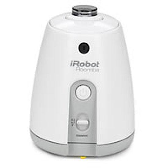 Cs, CAREservice muro_virtuale iROBOT | Roomba 500 Series - Muro Virtuale iRobot Roomba 500 Series Roomba 600 Series Roomba 700 Series  Roomba iRobot
