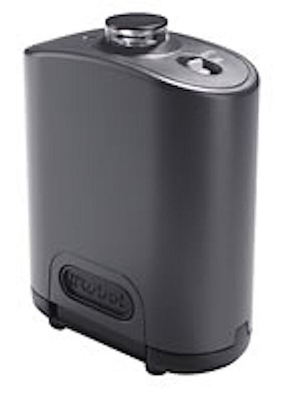 Cs, CAREservice muro_virtuale_AUTO_IR iROBOT | Roomba 500 Series - Muro Virtuale AUTO-IR iRobot Roomba 500 Series Roomba 600 Series Roomba 700 Series Roomba 800 Series  Roomba iRobot