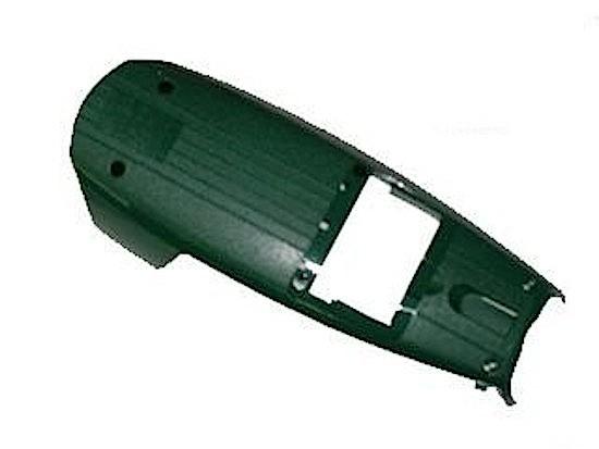 Cs, CAREservice 30038 VORWERK | Kobold Folletto – Guscio posteriore [Cod.30038] Folletto VK130/1  Vorwerk Kobold Folletto