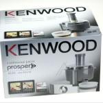 Cs, CAREservice AWAT285001-150x150 KENWOOD | KM240 KM260 KM280 Series [Manuale Istruzioni] Kenwood Prospero Prospero KM280 KM260 KM240 kitchen machine