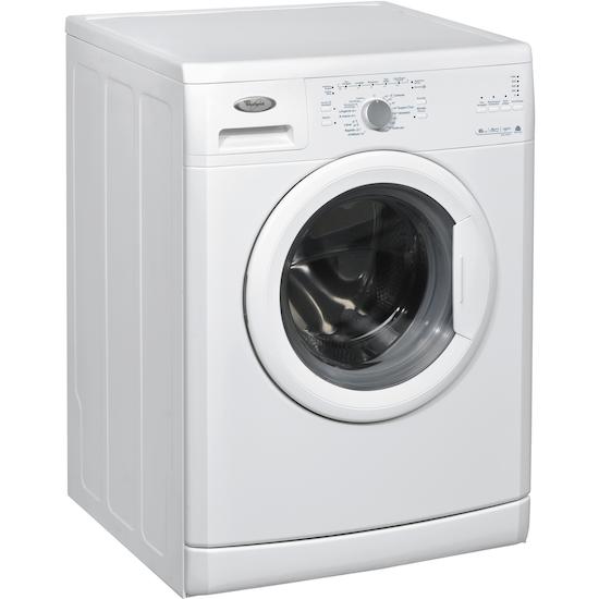 Cs, CAREservice DLC6010-859230138010 WHIRLPOOL | DLC 6010 - 859230138010 [LAVATRICE] Lavatrici Whirlpool  DLC 6010 859230138010
